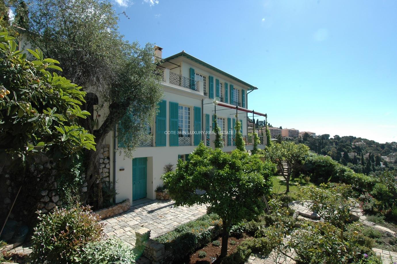 Maison a vendre monaco avie home for Acheter maison monaco