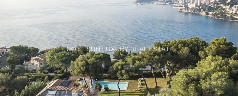 Agence Côté Sun - Immobilier de prestige à Roquebrune Cap Martin a11842119b7a